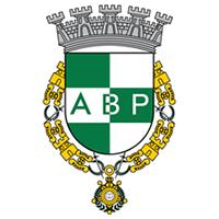 Logo Associacao