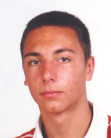 Imagem perfil atleta