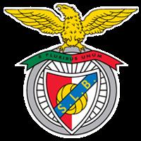 Logo SLB