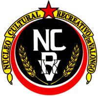 Logo NCR