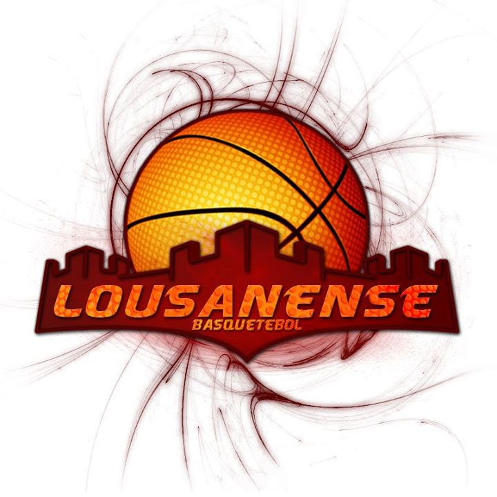 Logo LOU