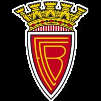 Logo FCB