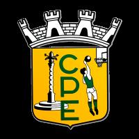Logo Equipa 8