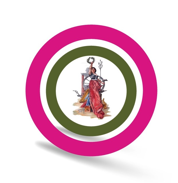 Logo A.A