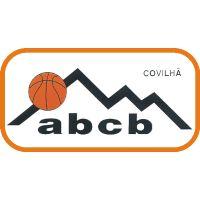 Logo AB_
