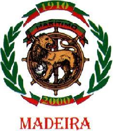 Logo MAR