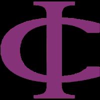 Logo ILL