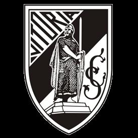 Logo Equipa 5