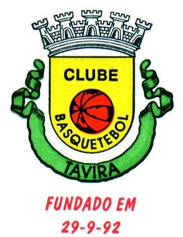 Logo CBT