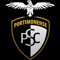 Logo Equipa
