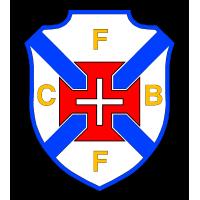 Logo CFB