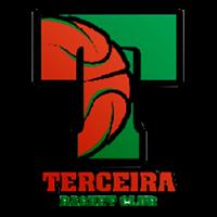 Logo Equipa 14