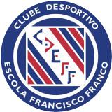 Logo C.D