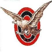 Logo CON