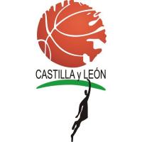 Logo Clube