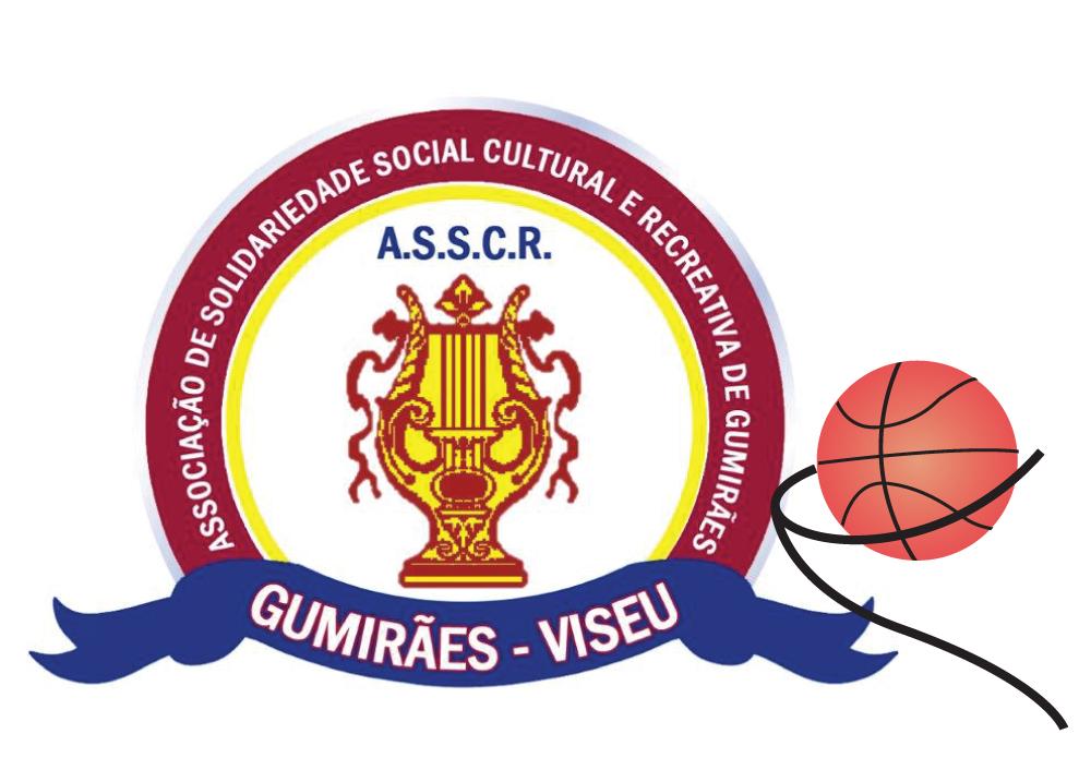 Logo A.S