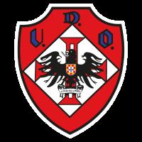 Logo Equipa 4