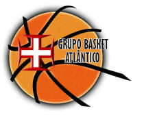 Logo GB_