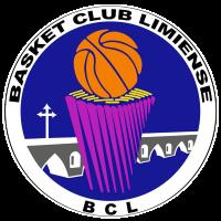 Logo B.C