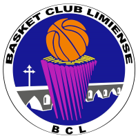 Logo BCL