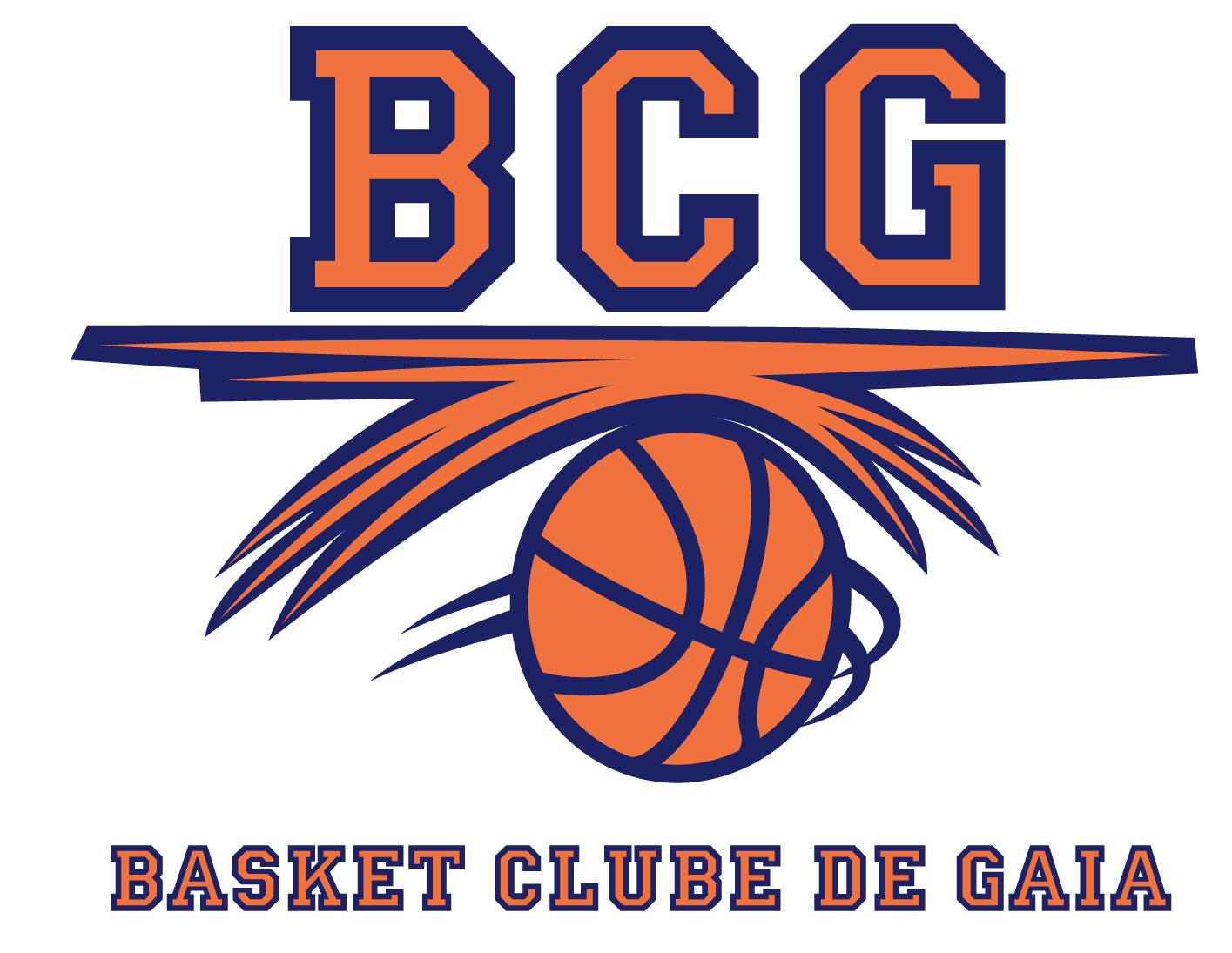 Logo BC_