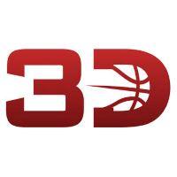 Logo 3D_