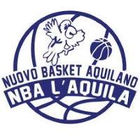 Logo AQU