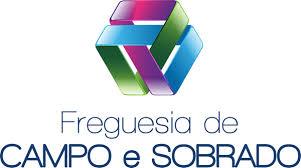 Logo FG_