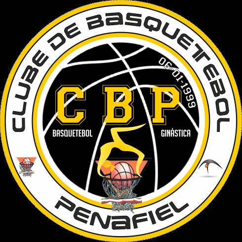 Logo CBP