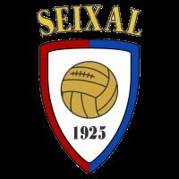 Logo SXL