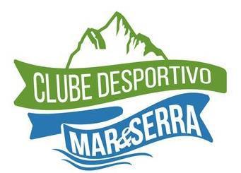 Logo CD_