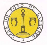Logo CPL