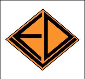 Logo E.D