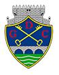 Logo GD_