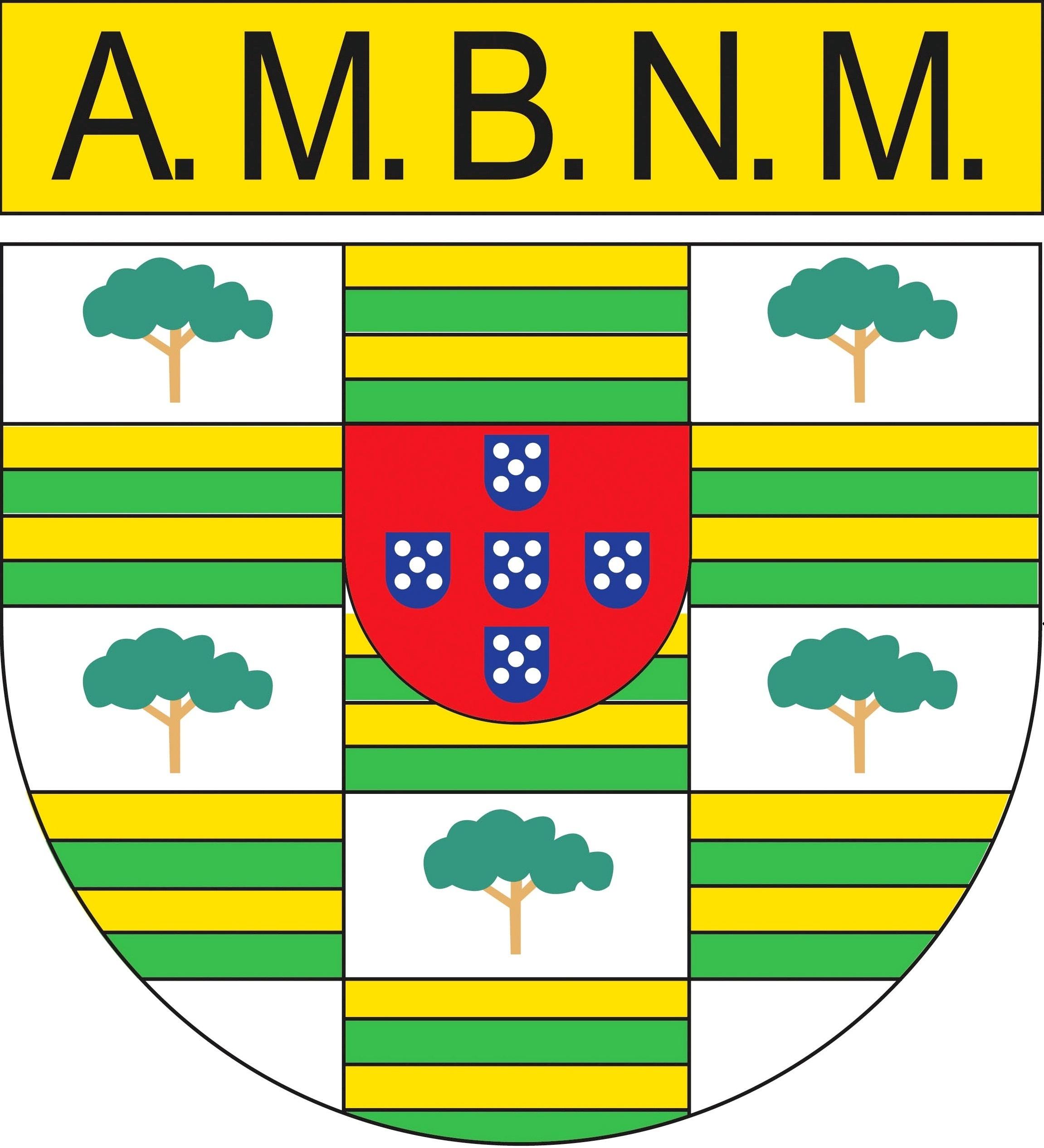 Logo BNM