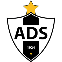 Logo A.D