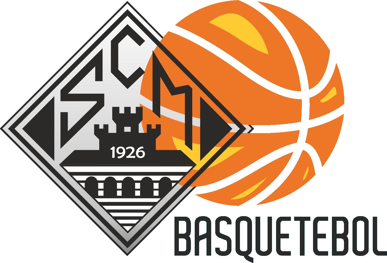 Logo S.C