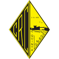 Logo QUI