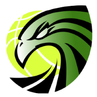 Logo GRI