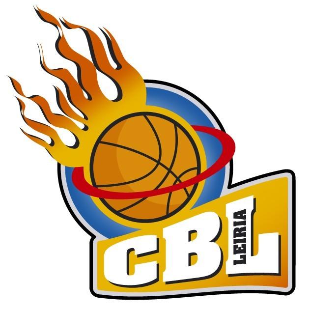 Logo CBL