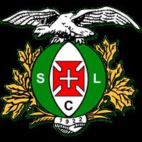 Logo Equipa 9