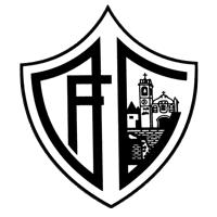 Logo Equipa 1
