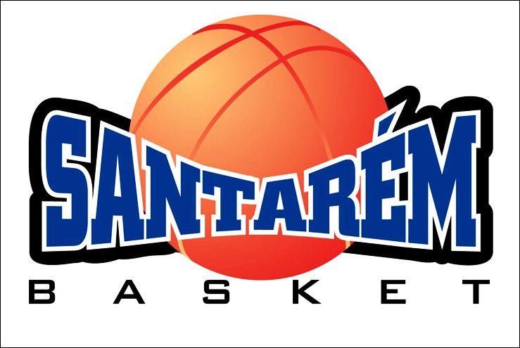 Logo SAN