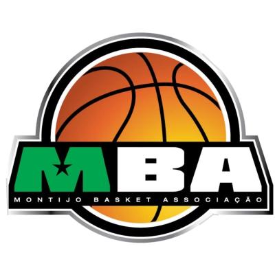 Logo MBA