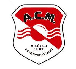 Logo AC_