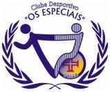 Logo OS_