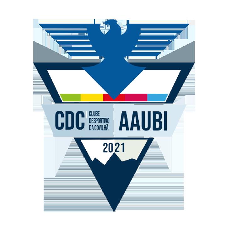 Logo CDC
