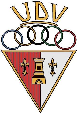 Logo UDV