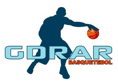 Logo G.D