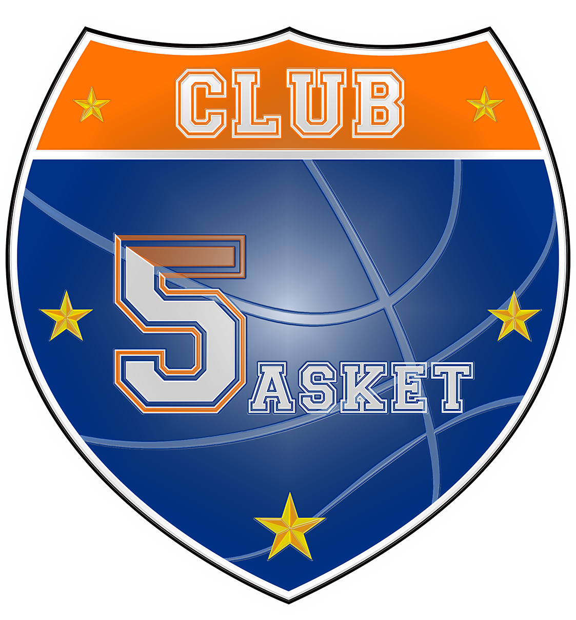Logo C5B